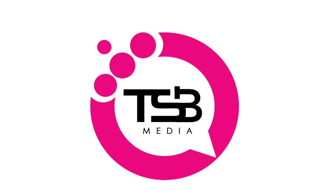 TSB Media Nigeria